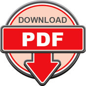 Best PDF Tool -Download,Read  Share Any PDF Files