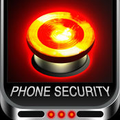 Best Phone Security 6.2