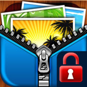 Best Photo Safe Free 1.6