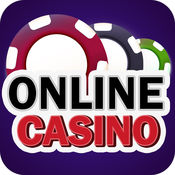 Best Real Money Online Casino Reviews 1.1
