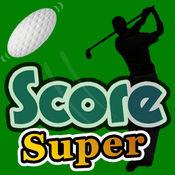 Best Score 10