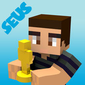 Best Skins Pro for Minecraft Game 1.0.1