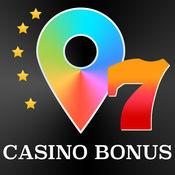 Best Slots Reviews - CasinoUK