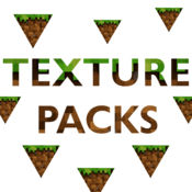 Best Texture Packs for MCPE Lite