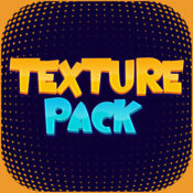 Best Texture Packs For Minecraft Pocket Edition 1.1