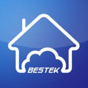 Bestek Smart Home