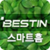 BESTIN-SH