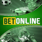 Bet Online Application