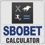 Bet calculator for SBO Bet