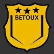 Betoux Prono
