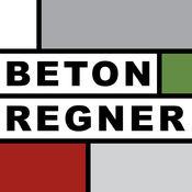 Betonregner fra Dansk Mobil Beton