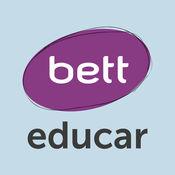 Bett Educar 2017