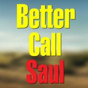 Better Call Saul - Countdown