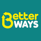 BetterWays  9.0.1