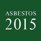 Beurs Asbestos