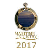 Beurs Maritime Industry 2017