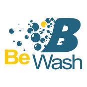 BeWash 1.1