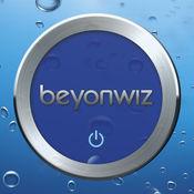 Beyonwiz WizOS