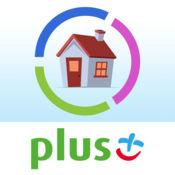 Bezpieczny Dom Plus