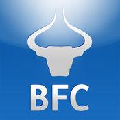 BFC Exchange Currency Converter 2.6