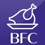 BFC Leeds