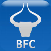 BFC Bahrain