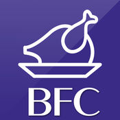 BFC WAKEFIELD