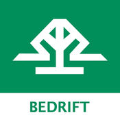 BFH Sparebank Bedrift