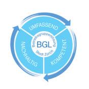 BGL mit System