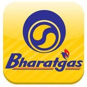 Bharatgas 1.1.1
