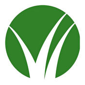 BHGRE Franklin Group