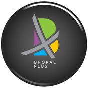 Bhopal Plus 1.0.7