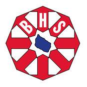 BHS Logistics 1.9