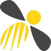 Bienenzucht Kalender