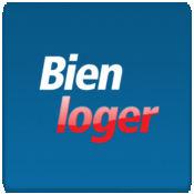 Bienloger.com