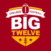 Big 12 Football Schedules & Scores 5.2.106