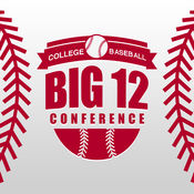 Big 12 Baseball Schedules, Scores, & Radio 5.1.472