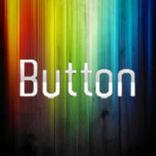 Big Button 1.1