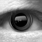 Big Brother Camera Security 3.5