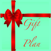 Big Day Gift Plan