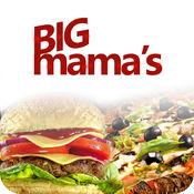 BIG MAMAS BARNSLEY 1.0.1