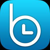 BigBen Timetracker 1.1.1