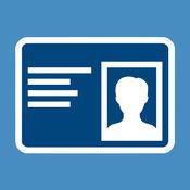 BI Student ID