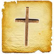 Bible Heroes XL