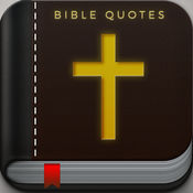 Bible Quotes - Daily Verses and Wallpapers 1.1