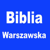 Biblia Warszawska (POLISH BIBLE)