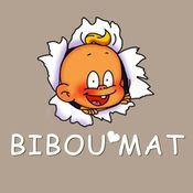 Bibou'Mat 1.4