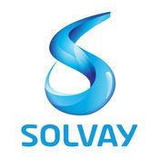 Bicarbonato Solvay 2.0.1