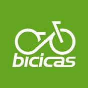 Bicicas