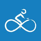 Bicicletar